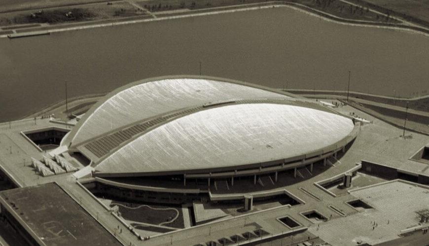 XI Чемпионат России по ракетлону 2020