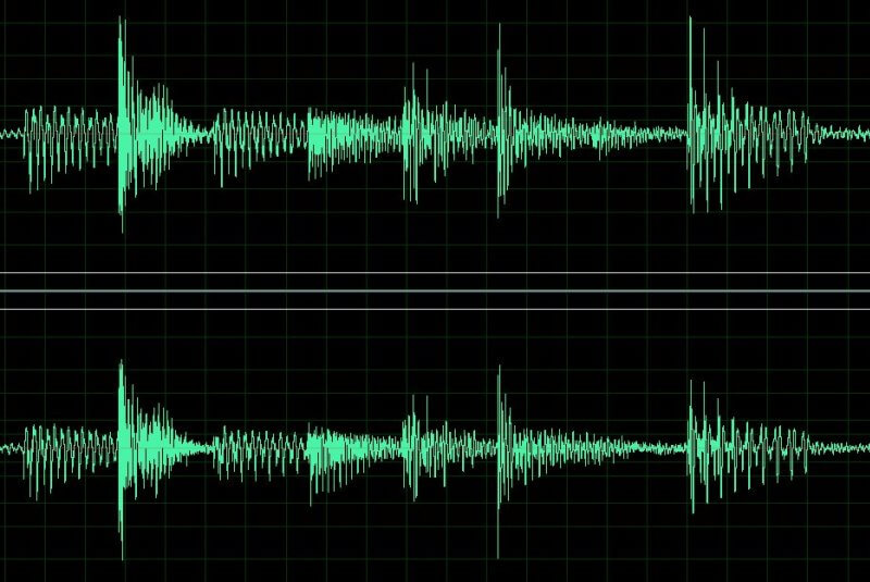 Смотрим бадминтон со звуком SXFI LIVE