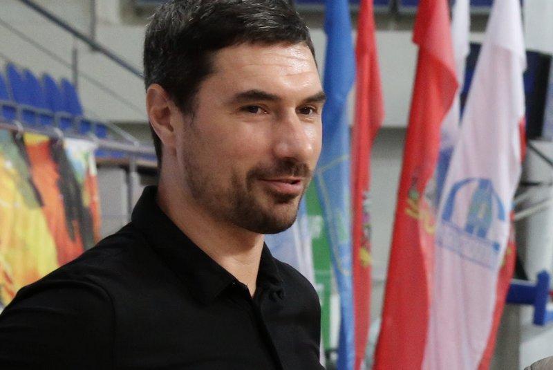 Дмитрий Варфоломеев: «Для нас итоги выступления на Паралимпиаде, несомненно, успешны»