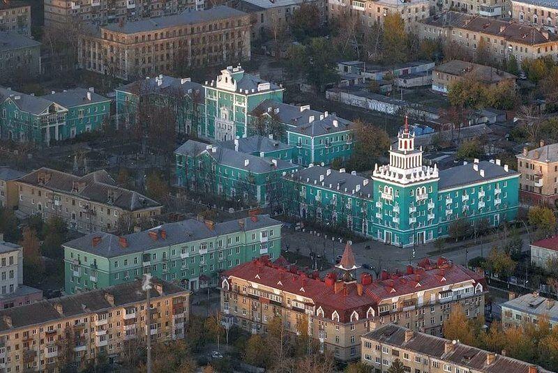 Всероссийский форум по развитию Паралимпийского движения в России