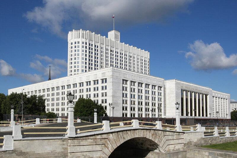 Правительство РФ утвердило перечень услуг для получения налогового вычета за занятия физкультурой и спортом