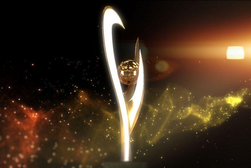 Трансляция награждения премией «Возвращение в жизнь»